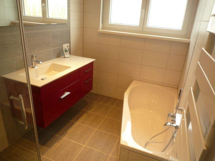 Chauffage-energies-renouvelables-salle-de-bains-sur-mesure-Gabriel-Jeannot_1-1_1317624738 (1)