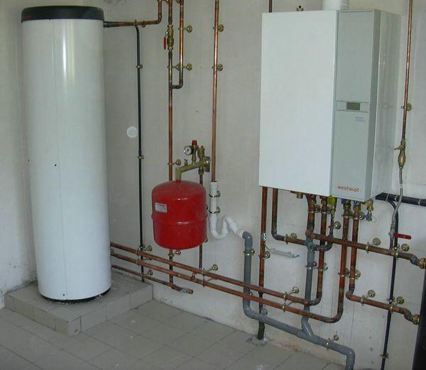Chauffage , energies renouvelables, salle de bains sur mesure, Gabriel Jeannot_chauffage ecologique haut rendement (7)_1317629769