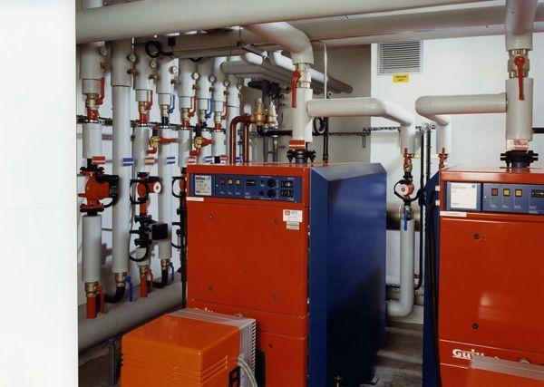 Chauffage , energies renouvelables, salle de bains sur mesure, Gabriel Jeannot_chauffage ecologique haut rendement (9)_1317629771