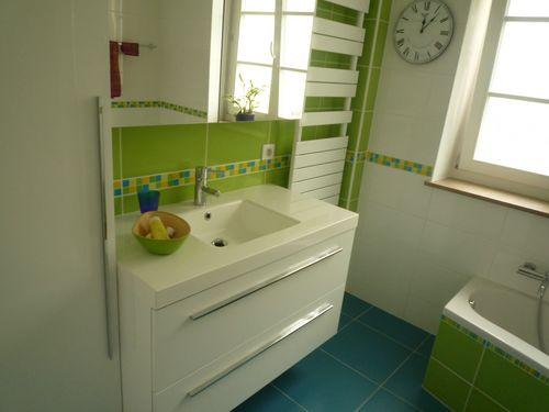 Chauffage-energies-renouvelables-salle-de-bains-sur-mesure-Gabriel-Jeannot_chauffage_sanitaire_gabriel_jeannot_moselle_1317800515 (1)