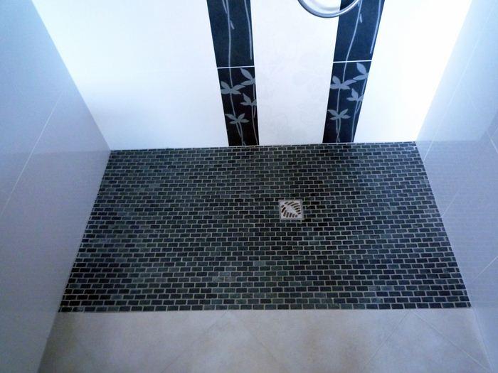 Chauffage-energies-renouvelables-salle-de-bains-sur-mesure-Gabriel-Jeannot_salle-de-bain002_1317754638