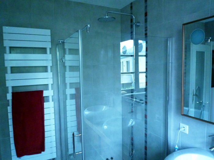 Chauffage-energies-renouvelables-salle-de-bains-sur-mesure-Gabriel-Jeannot_salle-de-bain003_1317754533 (1)
