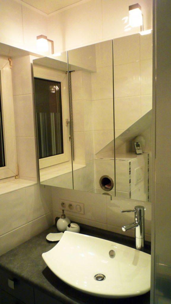 Chauffage-energies-renouvelables-salle-de-bains-sur-mesure-Gabriel-Jeannot_salle-de-bain004-2_1317754574 (1)