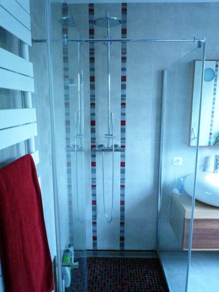 Chauffage-energies-renouvelables-salle-de-bains-sur-mesure-Gabriel-Jeannot_salle-de-bain004_1317754535 (1)