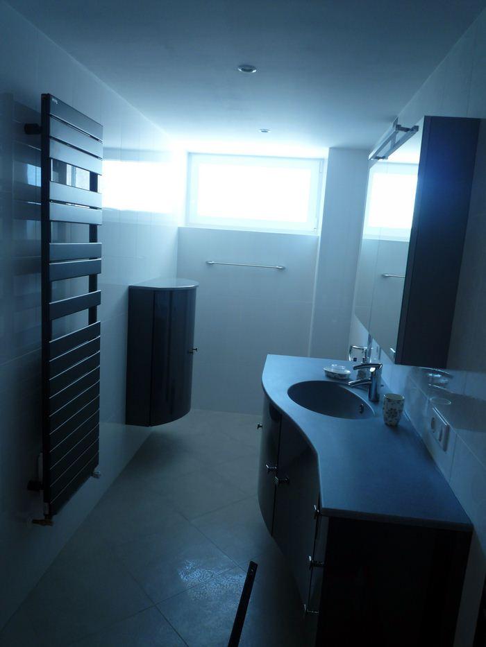 Chauffage-energies-renouvelables-salle-de-bains-sur-mesure-Gabriel-Jeannot_salle-de-bain011_1317754629