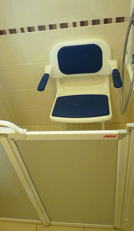 douche-PMR-personne mobilité reduite-10
