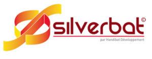 entreprise labelisée Silverbat