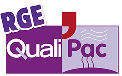 label-qualipac