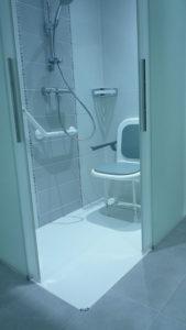 renovation-complete-salle-de-bain-10