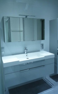 renovation-complete-salle-de-bain-12