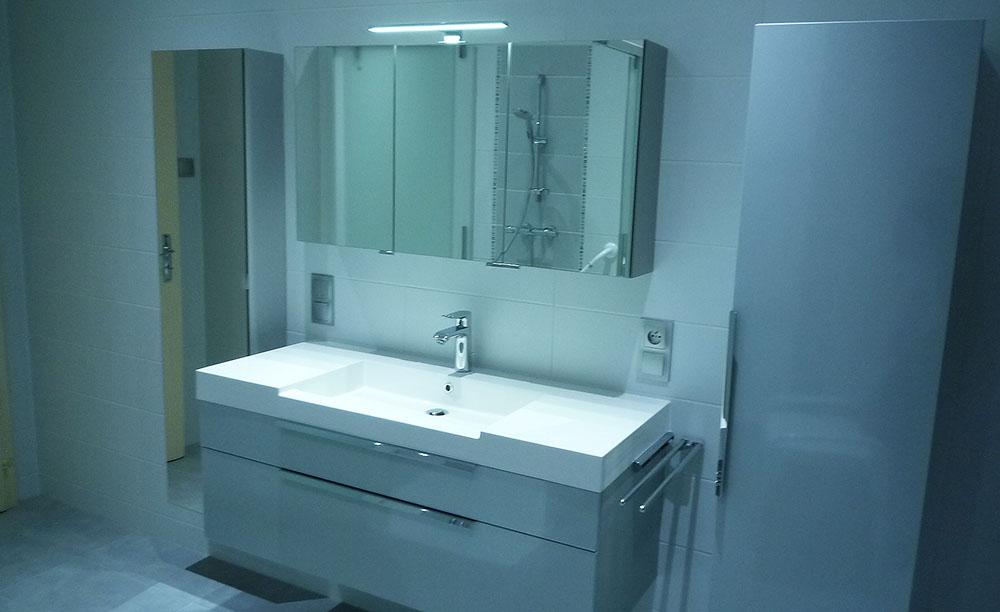 renovation-complete-salle-de-bain-13