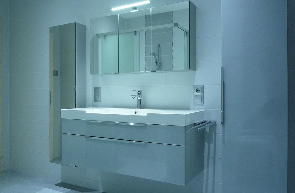 renovation-complete-salle-de-bain-14