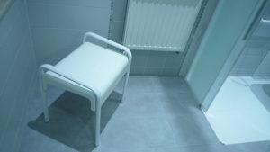 renovation-complete-salle-de-bain-15