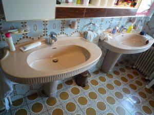 renovation-complete-salle-de-bain-4