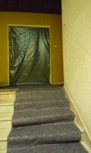 renovation-complete-salle-de-bain-5