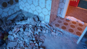 renovation-complete-salle-de-bain-7