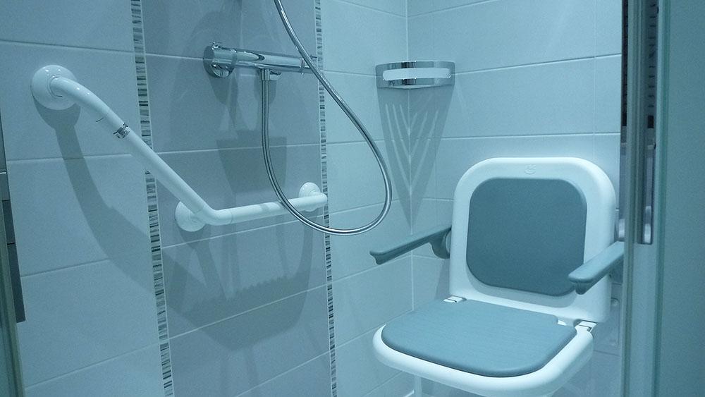 renovation-complete-salle-de-bain-9