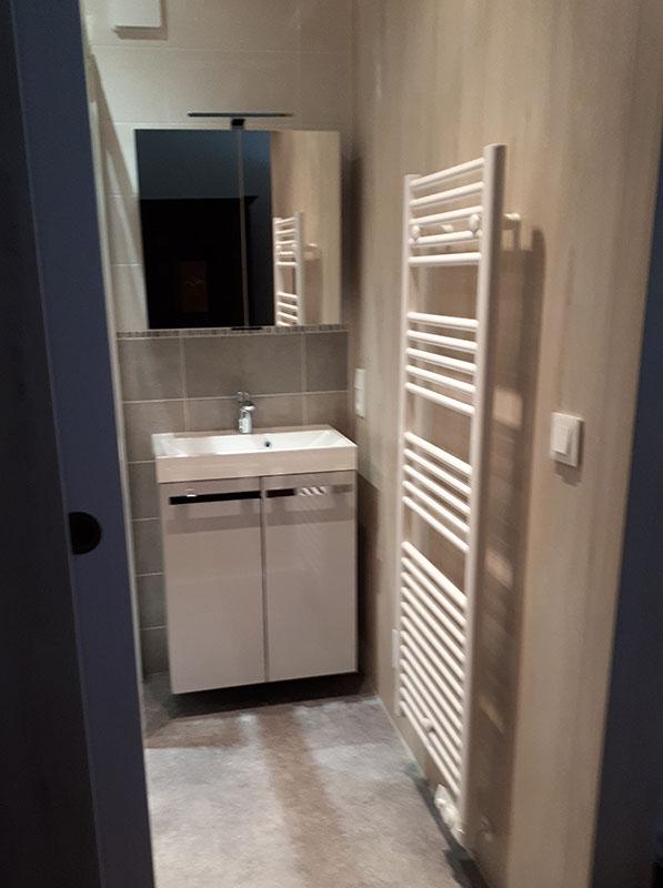 salle-de-bains-dans-chambre-a-coucher-2