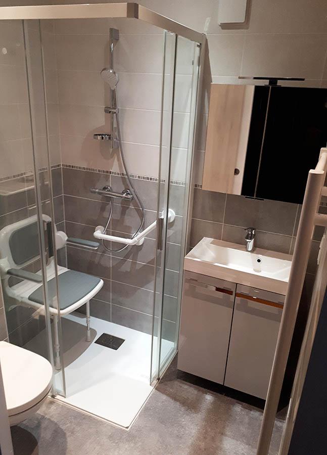 salle-de-bains-dans-chambre-a-coucher-3